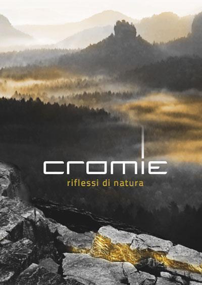 cromie