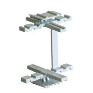 Accessories – Distancers for Glass Block