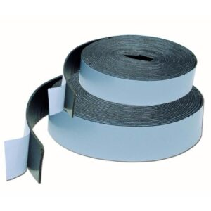 Accessories – Expansion Joint