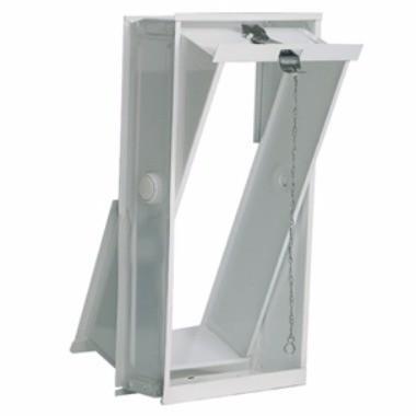 accesorios ventana para 2 bloque de cm 19 19 8