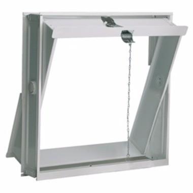 accesorios ventana para 4 bloque de cm 19 19 8