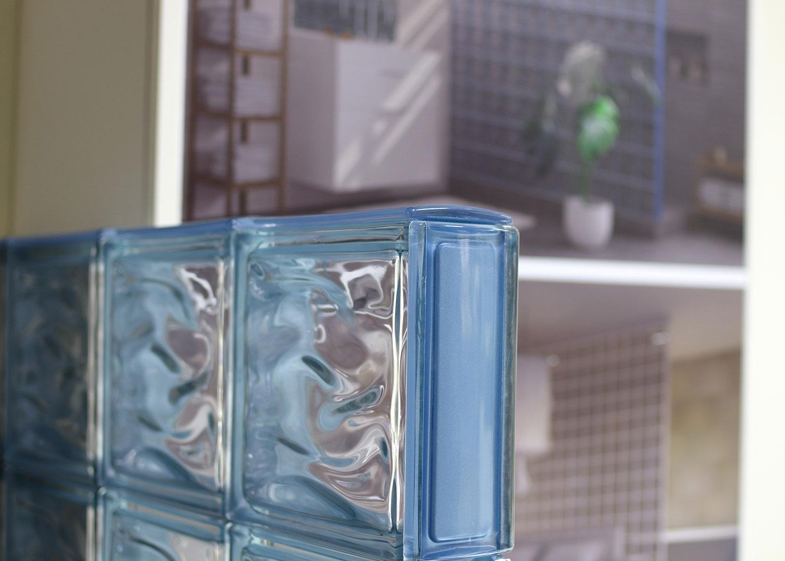 glass profile 03