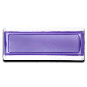 Glass Profile Ultra Violet