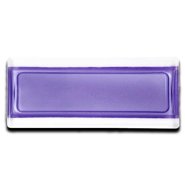glass profile ultra violet