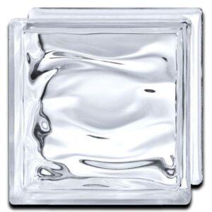 Agua Reflejos Blanco B-Q 19 EXTRACLEAR