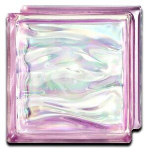 Agua Perla Amatista B-Q 19