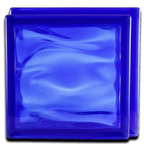 Agua Perla Blu Ultramar