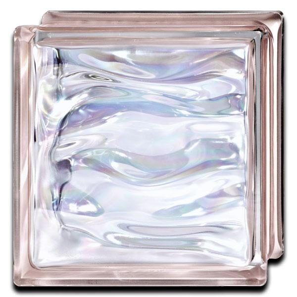 Agua Perla Rosa Cuarzo