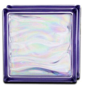 Agua Perla Ultra Violet B-Q 19