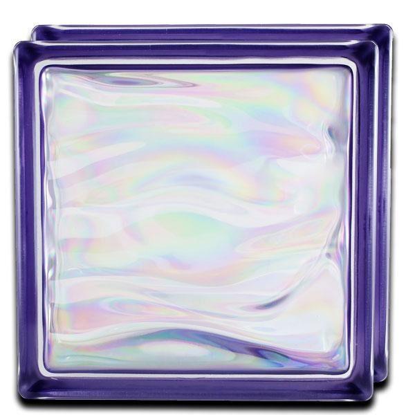 Agua Perla Ultraviolet