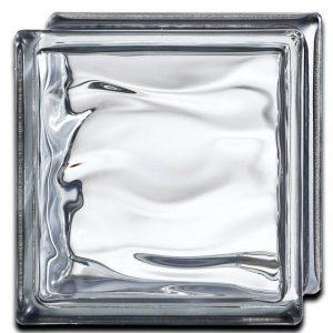 Agua Reflejos Antracita B-Q 19