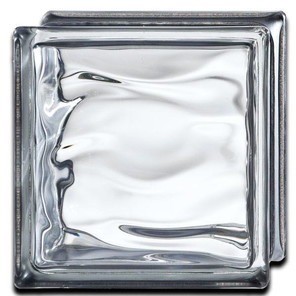 Agua Reflejos Antracita