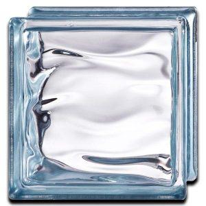 Agua Reflejos Indigo B-Q 19