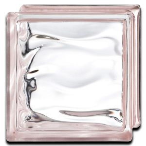 Agua Reflejos Rosa Cuarzo B-Q 19