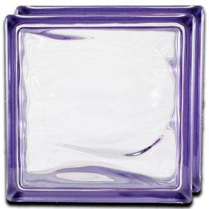 Agua Ultra Violet B-Q 19