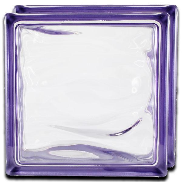 Agua Reflejos Ultra Violet
