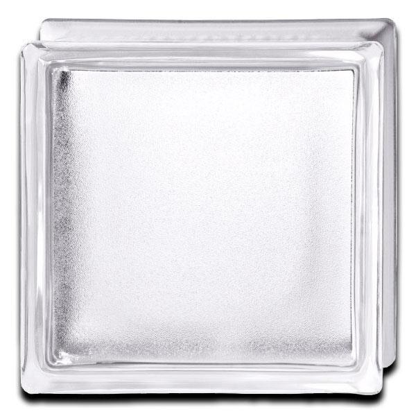 Neutro Satin Interior ICE