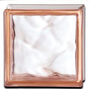 Shade Ondulado Rosa Cipria B-Q 19