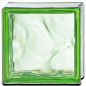 Shade Ondulado Verde Lime B-Q 19
