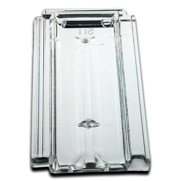 tejas de cristal tlr 511
