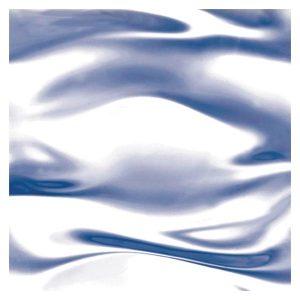 THF16-50/BOM Blu Oltremare