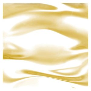 THF16-50/GLD Gold