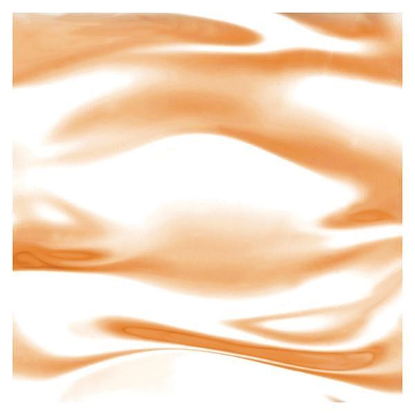 thf16 50 golden ochre