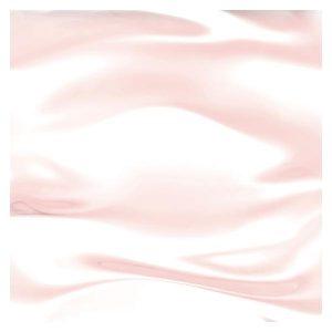 THF16-50/RQZ Rose Quartz