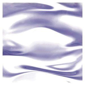 THF16-50/UVT Ultra Violet