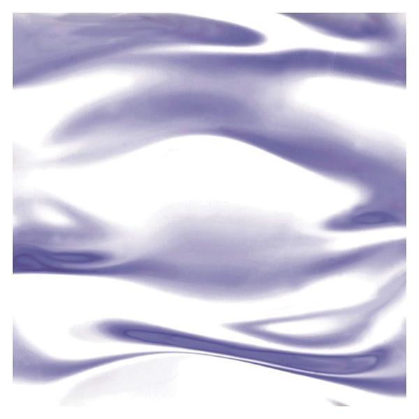thf16 50 ultra violet