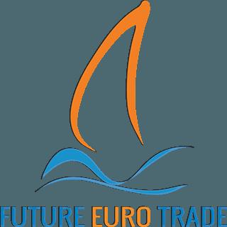 Future Euro Trade Logo