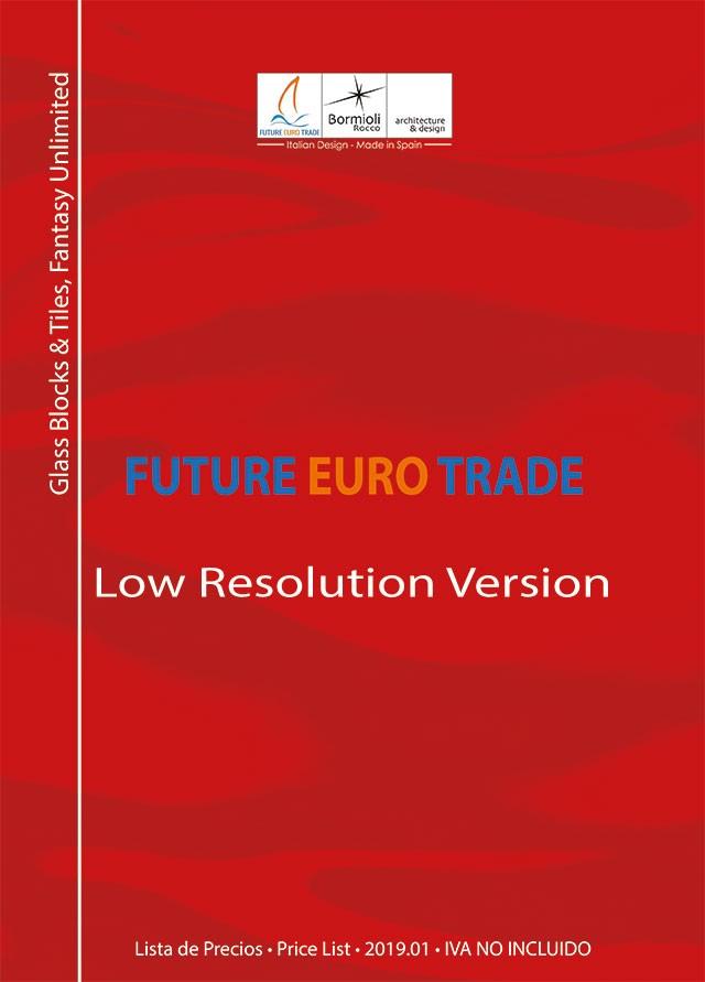 Future Lista De Precios Low