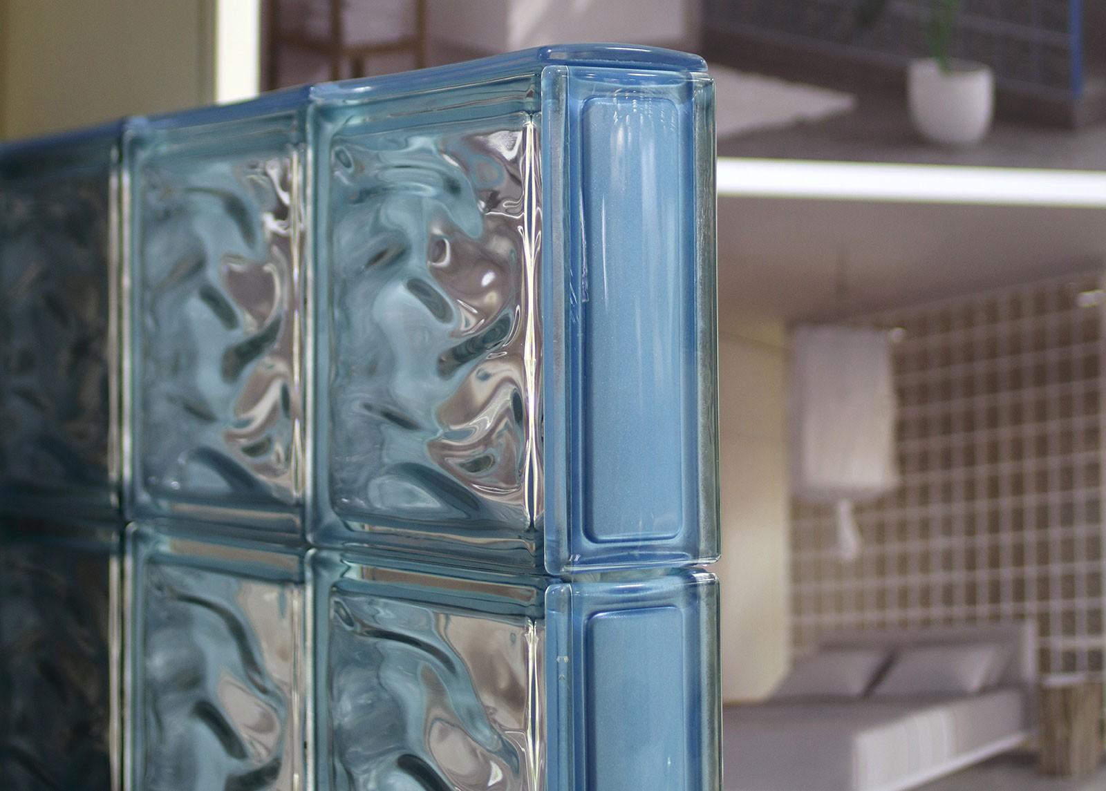 Nuevos productos en Cevisama 2018 06