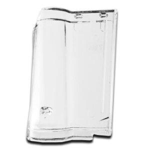 Glass Tile TLR 700B Romana