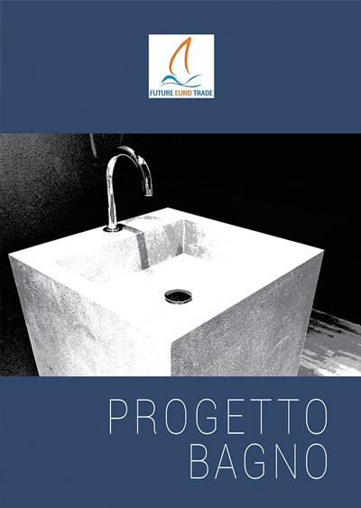 BIG One Progetto Bagno